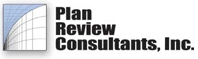 Plan Review Consultants, Inc.